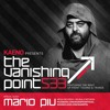 Kaeno & Mario Più - The Vanishing Point 533 2017-05-30 Artwork