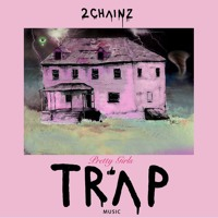 2 Chainz - 4 AM (Ft. Travi$ Scott)
