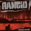 Rancid - Where I'm Going
