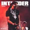 OG Parker x Takeoff - Intruder