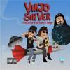 Jon.Z Viajo Sin Ver Prod By Duran The Coach X Yondoe Portada del disco
