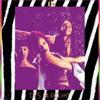 TLC - Its Alright (Studio Version) [Unreleased]