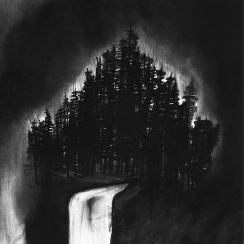 Schattenthron - Qwell Der Verderbniß MCD