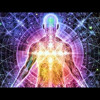 Extremely Powerful Heart Chakra Healing Meditation Music ANAHATA CHAKRA ACTIVATION