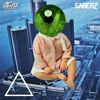 Free Download Clean Bandit - Rockabye ft. Sean Paul & Anne-Marie SaberZ Remix TNC EXCLUSIVE Mp3