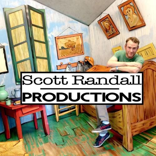 SR Productions - Radio Advertising