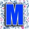 Minungum Minnaminunge Karaoke
