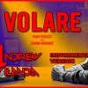 Rovazzi ft. Gianni Morandi - Volare (Instrumental Version) [FREEDOWNLOAD]