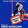 Ennio Morricone - Lovers and Liars (Viaggio con Anita) - Good News