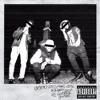 Kendrick Lamar x Flatbush Zombies - Palm Trees