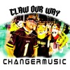 Claw Our Way_ChangerMusic
