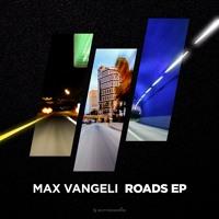 Max Vangeli - Sonar (Extended Mix)