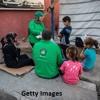Download أطفال الشوارع في مصر يدخلون الجيل الثاني والثالث مع تفاقم الأوضاع الاقتصادية والدولة تتدخل بالمساعدة Mp3