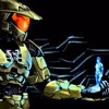 Halo Main Theme Orchestral Remix - From 'Reflections of Another World'