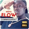 Commissariat - KÉÏTA FLOW