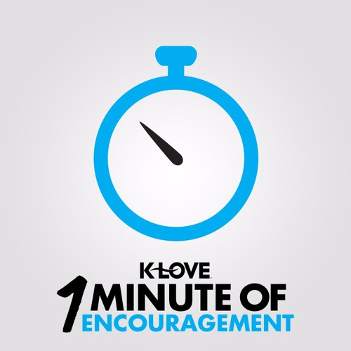 Jud Wilhite - 1 Minute of Encouragement