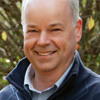 105.9 Seaside FM - Noah Widmeyer - Jamie Baillie, PC Party of Nova Scotia Leader