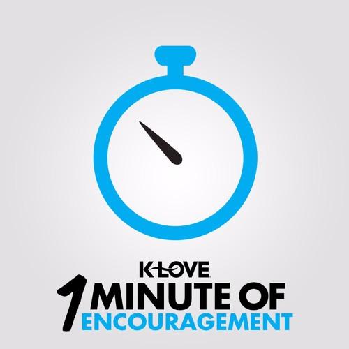Luis Palau - 1 Minute of Encouragement
