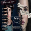 SELENA GOMEZ - ONLY YOU  13 REASONS WHY  (COVER E.A.SANCHEZZ) #13ReasonsWhy