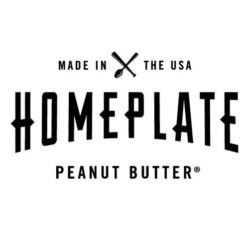 HomePlate Peanut Butter