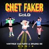 Chet Faker - Gold (Vintage Culture & Bruno Be Remix) [Free Download]