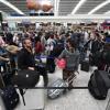 Money talks: British Airways hits turbulence