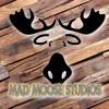 Mad Moose Media