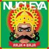 Yashraj - Jind Mahi Nucleya Feat. Avneet Khurmi [Yashraj Remix]