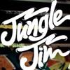 Jungle Jim - Figaro ( Jonathan Kstiyo Bootleg )#Descarga Libre #Minimal Mexico #Bootleg