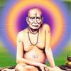 Shri Swami Samarth mp3