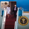 President Trump's First Foreign Trip: Takeaways by Loren DeJonge Schulman