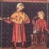 Musica Medieval