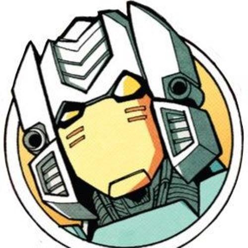 Brainstorm in Transformers: MTMTE