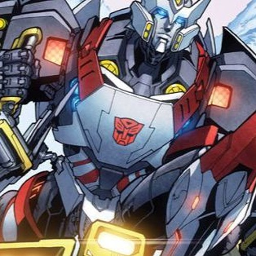 Drift in Transformers: MTMTME