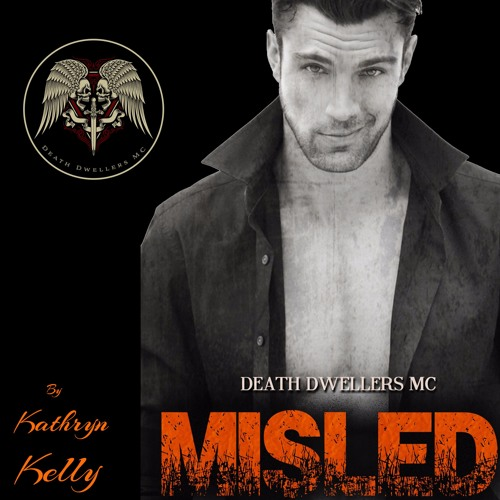 Misled by Kathryn Kelly Audio book Sample