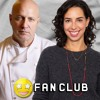 3: Foodies ft. Tom Colicchio and Carla Lalli Music