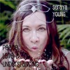 Seraya Young - Peace Love and Understanding (mp3)