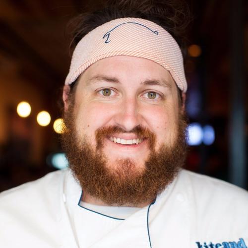 05/30/2017 The Bite & Booze Podcast - Chef Jeremy Coco