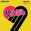 Major Lazer ft. PARTYNEXTDOOR, Nicki Minaj - Run Up (Edgar Aguirre Private Rmx 2k17) Master