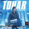 TOHAR | HARV RANDHAWA FT BAWA SAHIB