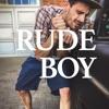 Rude Boy Remix Festplattenfund | Fynn Kliemann