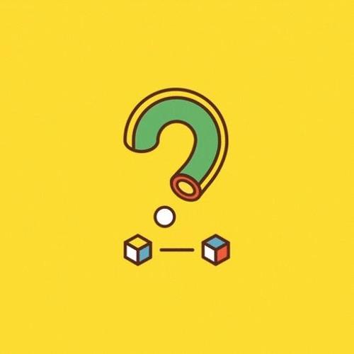 Круглый стол «Истина и цифра: квантификация и количественные методы в социальных науках»