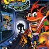Crash Bandicoot The Wrath of Cortex: Warp Room (Main theme)