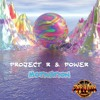 Project R & DJ Power - Motivation (Original Mix)