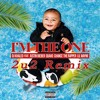 DJ Khaled - I'm The One Ft. Justin Bieber, Quavo, Chance The Rapper, Lil Wayne (2u2 Remix)