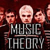 Who is The Patient? - MCR Music Theory