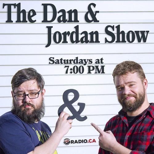 The Dan & Jordan Show