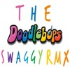 Swaqqy x Eli - Doodlebops (Available On Spotify Music & Apple Music)