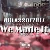 We Made It - Quacey Beatz Feat. Athena (Prod. Apollo Lyrics)