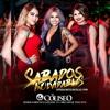 Cumbias Wepa Mix 2017 - Instagram: @DjTrochezATX